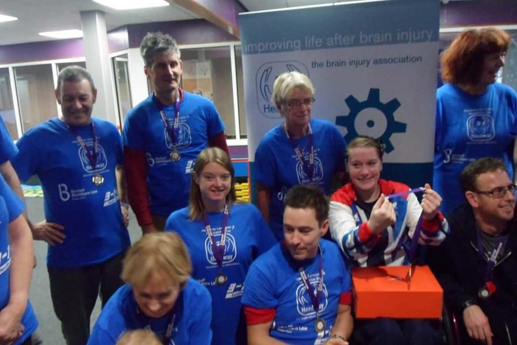 Team-Headway-Lancaster-and-Morecambe-Bay