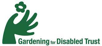 Gardening for Disabled Trust   Dudley CI